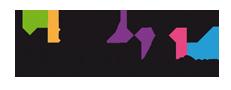 Logo Netopi