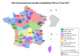 travaux:170523_carte_marches_exploitation_ftth.png